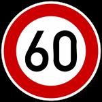 60-euros-prime-parrainage-boursorama