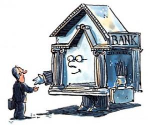 banque boursorama : le parrainage